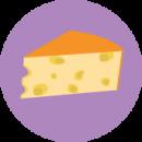 alimentacion-etiquetas-zahs