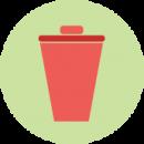 complementos-alimentarios-etiquetas-zahs