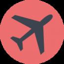 logistica-transporte-etiquetas-zahs