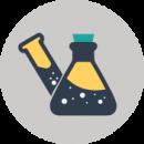 limpieza-petroquimica-etiquetas-zahs