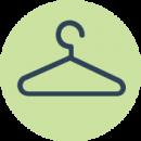 textil-calzado-etiquetas-zahs